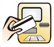 Марий-Эл-Лада - иконка «банкомат» в Морках