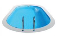АМАКС Турист - иконка «бассейн» в Морках