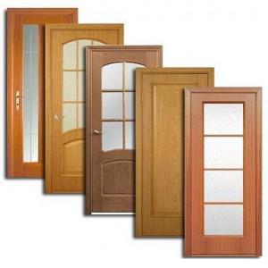 Двери, дверные блоки Морков
