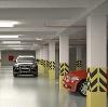 Автостоянки, паркинги в Морках