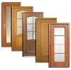 Двери, дверные блоки в Морках