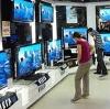 Магазины электроники в Морках