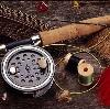 Охотничьи и рыболовные магазины в Морках