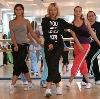 Школы танцев в Морках
