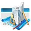 Строительные компании в Морках