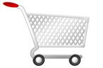 МариуралтракСервис - иконка «продажа» в Морках
