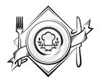 АМАКС Турист - иконка «ресторан» в Морках